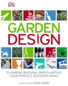Garden Design, ed. , v.
