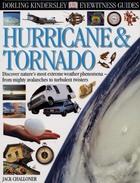 Hurricane, ed. , v.