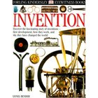 Invention, ed. , v.