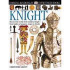 Knight, ed. , v.