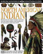 North American Indian, ed. , v.
