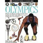 Olympic Games, ed. , v.