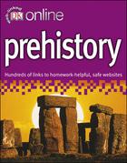 Prehistory, ed. , v.