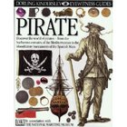 Pirate, ed. , v.