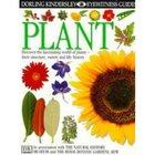 Plant, ed. , v.