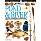 Pond & River, ed. , v.