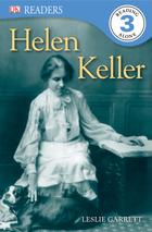 Helen Keller, ed. , v.