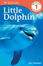 Little Dolphin, ed. , v.