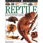 Reptile, ed. , v.