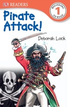 Pirate Attack