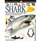 Shark, ed. , v.