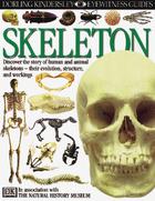 Skeleton, ed. , v.