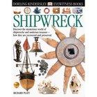 Shipwreck, ed. , v.