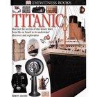 Titanic, ed. , v.