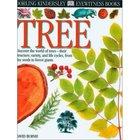 Tree, ed. , v.