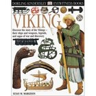 Viking, ed. , v.