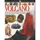 Volcano, ed. , v.