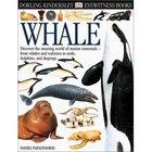 Whale, ed. , v.