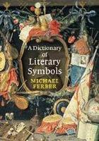 Dictionary of Literary Symbols, ed. , v.