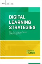 Digital Learning Strategies, ed. , v.