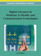 Digital Advances in Medicine, E-Health, and Communication Technologies