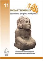 Diosas y mortales, ed. , v.