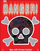 Danger!, ed. , v.