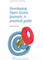 Developing Open Access Journals