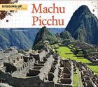 Machu Picchu, ed. , v.