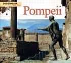 Pompeii, ed. , v.