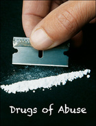 Drugs of Abuse, ed. , v.