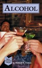 Alcohol, ed. , v.