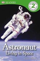 Astronaut, ed. , v.