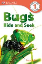 Bugs, ed. , v.