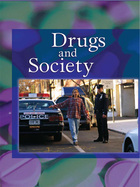 Drugs and Society, ed. , v.