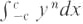 isoperimetric problem