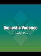 Domestic Violence, ed. , v.