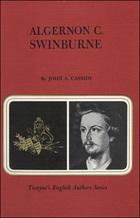 Algernon C. Swinburne, ed. , v.