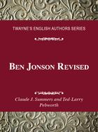 Ben Jonson Revised, ed. , v.