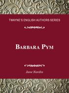 Barbara Pym, ed. , v.