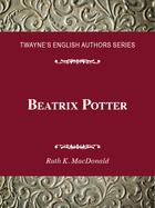 Beatrix Potter, ed. , v.
