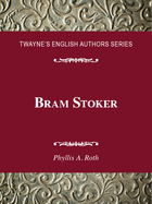 Bram Stoker, ed. , v.