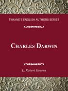 Charles Darwin, ed. , v.