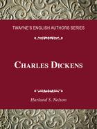 Charles Dickens, ed. , v.
