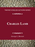Charles Lamb, ed. , v.