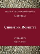 Christina Rossetti, ed. , v.