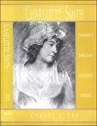 Charlotte Smith, ed. , v.
