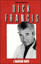 Dick Francis, ed. , v.