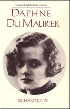 Daphne du Maurier, ed. , v.