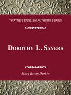 Dorothy L. Sayers, ed. , v.
